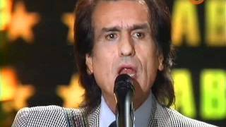 Toto Cotogno - Lacha te me cantare