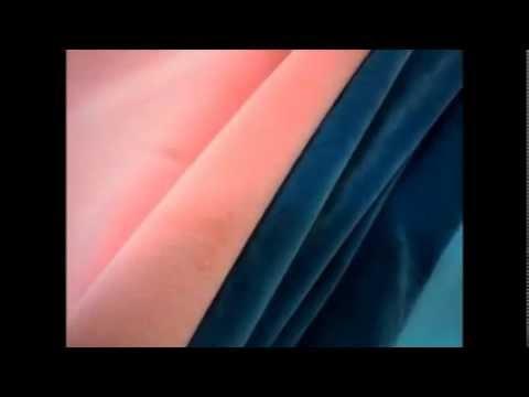 Special Buy Como Velvet Upholstery Fabric