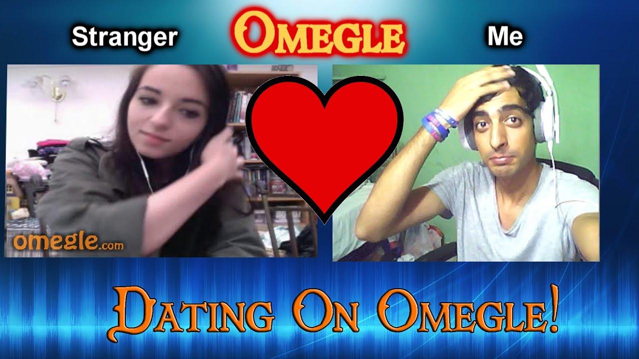 Omegle Webcam Random Chat Alternative