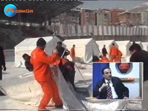 DİYARBAKIR BELEDİYE BAŞKANI OSMAN BAYDEMİR 28_01_2005