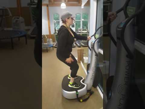 Hippocrates work out center Don't get cancer and save the world