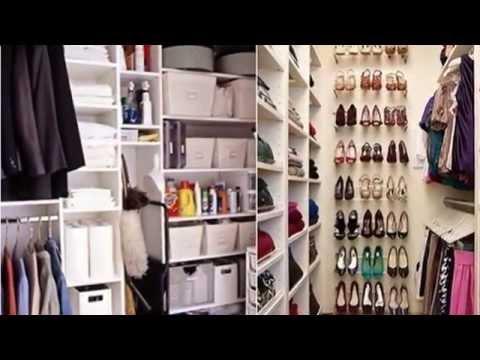 Видео Стили ремонта квартир