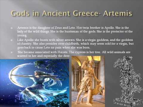 the impact of ancient greek mythology on modern day catholic religion 12 gifts ancient greece gave lies at the crux of any modern-day it's less well known that the word democracy comes from our ancient greek.