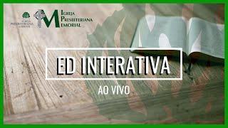 ED Interativa