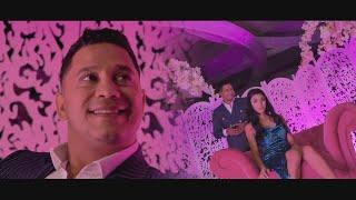 Descarca Cocos de la Calarasi - Mi amor mi corazon (Originala 2020)