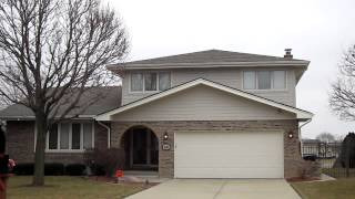 Orland Park James Hardie Fiber Cement Stan's Roofing & Siding