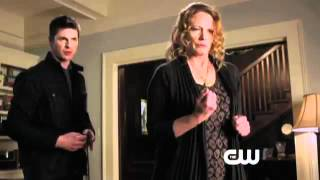 The Secret Circle - Episode 19 'Crystal' Official Promo Trailer