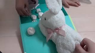 토끼네 빵집1