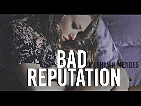 Shawn Mendes // Bad Reputation    Traducido al Español