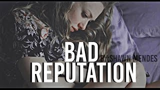 Baixar Shawn Mendes // Bad Reputation || Traducido al Español
