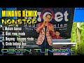 Malam Bainai Remix Nonstop Alek Rang Mudo Remix Dendang Minang Deriska Fadli Vaddero  Mp3 - Mp4 Download