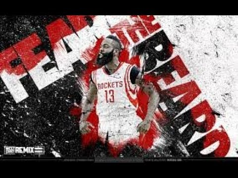 b001c2295a9 James Harden MVP Mix 2019 ᴴᴰ(Wake Up In The Sky Ft. Bruno Mars ...