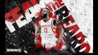 James Harden MVP Mix 2019 ᴴᴰ(Wake Up In The Sky Ft. Bruno Mars, Gucci Mane, Kodak Black) ( 128kbps )