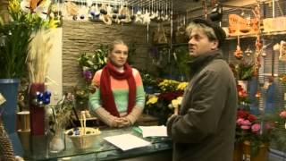 6 Кадров Выпуск 14 (Первый сезон)(, 2015-01-03T17:34:38.000Z)