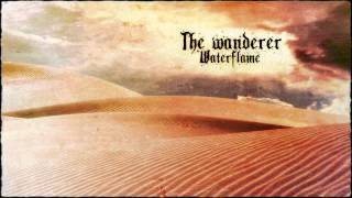 Repeat youtube video Waterflame - The wanderer (HD)