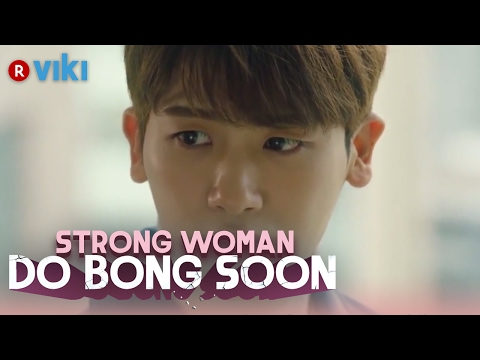 strong-woman-do-bong-soon---ep-13-|-park-hyung-sik-&-park-bo-young's-break-up-[eng-sub]