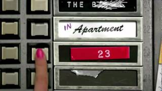 Don't Trust The B---- in Apartment 23 (Theme)