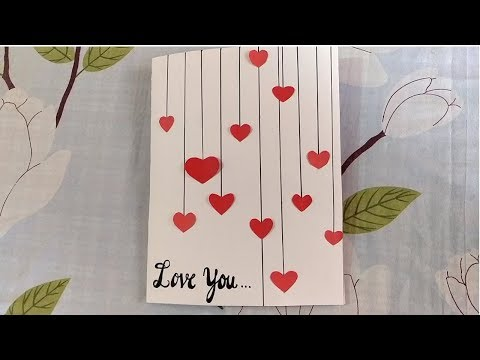 Permalink to Birthday Greeting Cards Online Delivery