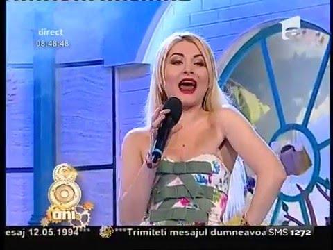 Ianna Novac - Abballati