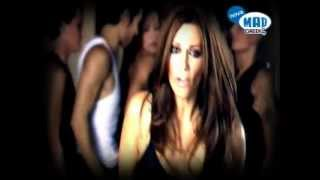 Elli kokkinou SEX Greek music
