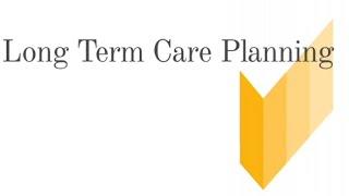 Princeton NJ Long Term Care Planning Attorney