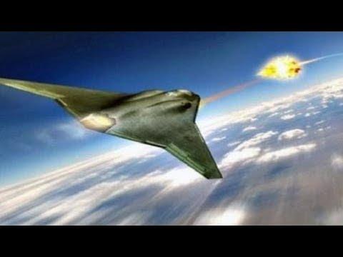 DARPA Project Next Future Terrifying Technology PBS Nova :