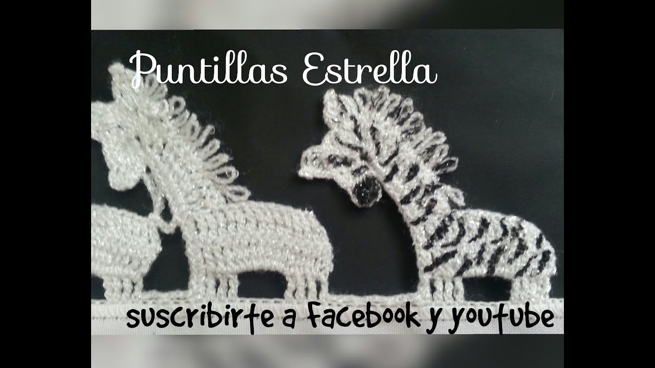 as well binando Btela Bcon Bcrochet Bpatrones likewise Maxresdefault moreover Maxresdefault likewise Manteles A Crochet Patrones Gratis. on imagenes de puntillas a crochet