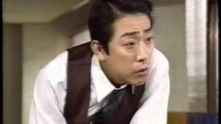1988年07月26日(火)10:20pm-10:40pm 堤大二郎 高田純次 早崎文司 林家こ...