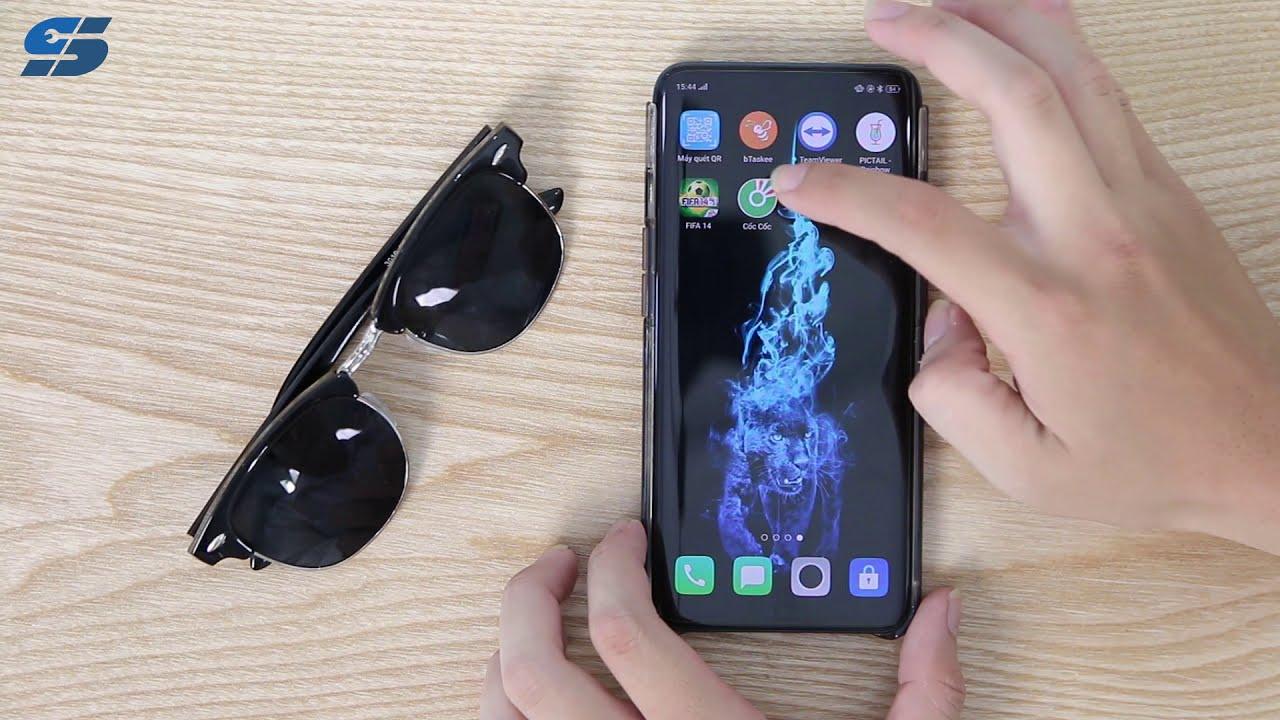 Cách tải phim trên web về điện thoại của bạn chỉ cần cú 1 click | Android | Siêu Thủ Thuật