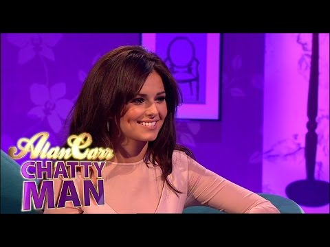 Download Youtube: Cheryl Cole - Full Interview On Alan Carr: Chatty Man