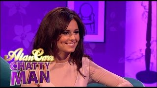 cheryl-cole-full-interview-on-alan-carr-chatty-man