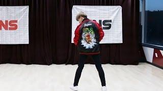 [창원TNS] NCT127 無限的我 (무한적아;Limitless) 안무(Dance Cover)