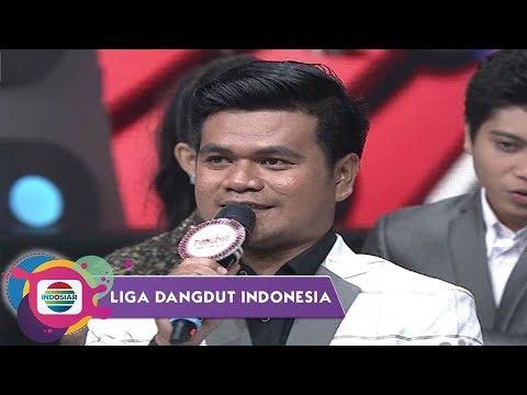 Inilah Juara LIDA Provinsi yang Harus Tersisih di Konser Top 34 Group 6 Liga Dangdut Indonesia!