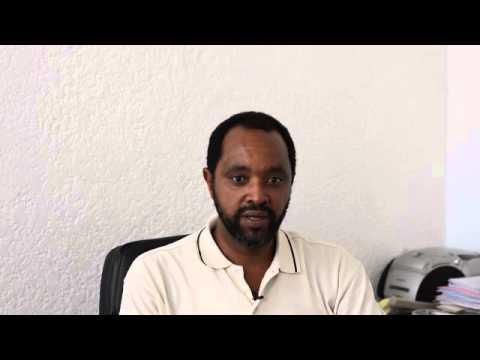 Burundi - Radio Isanganiro