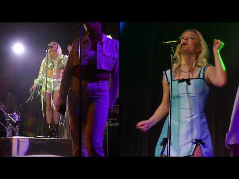 zara-larsson---all-the-time---live-@-us-tour-[4k]