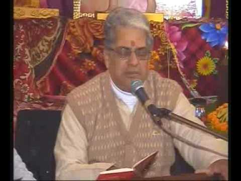 Durga Stuti Chaman Lal Bhardwaj Pdf