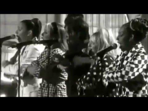 Spice Girls - Stop (Brit Awards)