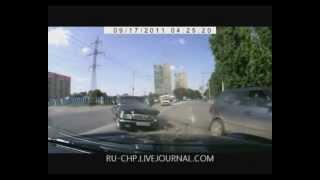 Best of RU-CHP, September 2011-