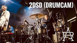 Download Mp3 Noah - 2dsd  Drum Cam