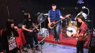 折笠富美子 - 地球(ほし)の果て