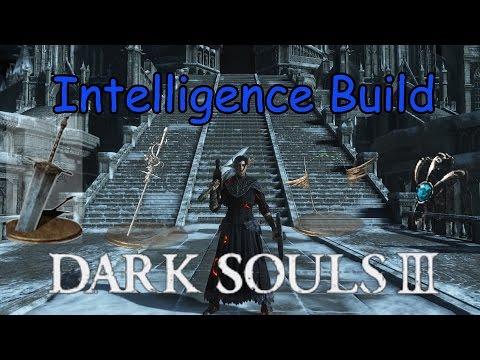 dark souls 3 weapon matchmaking reddit