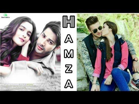 Oh Humsafar Whatsapp Status Neha Kakkar Ringtone Latest TikTok Music 2019 By Hamza Muskan Status4u