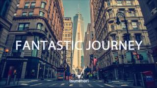 01 Fantastic Journey by tsunenori