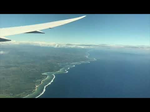 Fiji Service Trip   2018