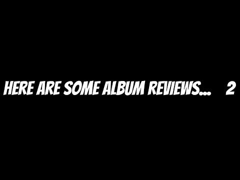 here-are-some-album-reviews...-2-(ho99o9,-mac-demarco,-remo-drive,-slowdive-and-more)