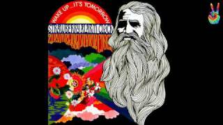 Strawberry Alarm Clock - 06 - Sit With The Guru (by EarpJohn)