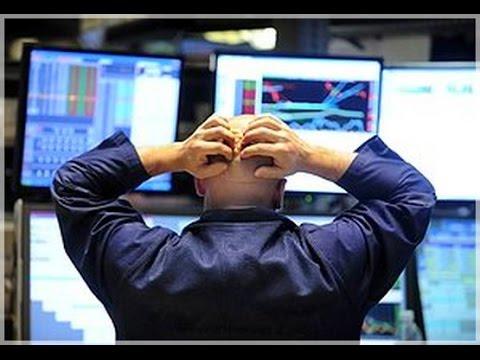 Фондовая биржа и форекс рейтинг форекс брокеров паук