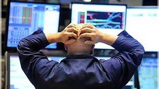 Что лучше forex или фондовая биржа?//УРОК №4