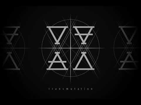 CHIMERA - TRANSMUTATION (OFFICIAL ALBUM STREAM 2018)