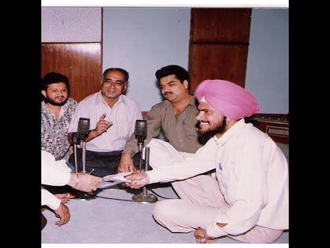 Pind di Tasveer Chakar District Ludhiana